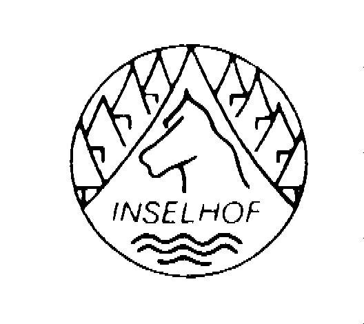 Inselhof